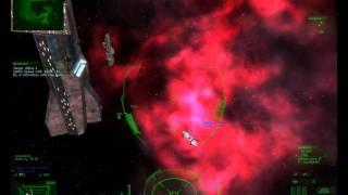 Wing Commander Saga: Prologue Mission 1