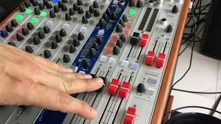 Arthur Bravo Music THAI