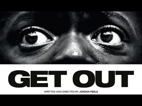 Get Out Movie Review: Brilliant? Jordan Peele Masterful Film Debut?