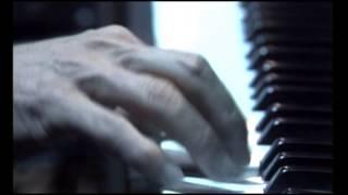 Dave Grusin - Mountain Dance ☆ GRP Live In Session • 1985 [HQ AUDIO]