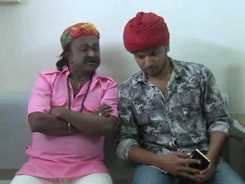 Funny videos/doctor vs marwadi—abhi jai