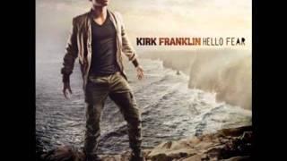 Kirk Franklin A God Like You Tradução