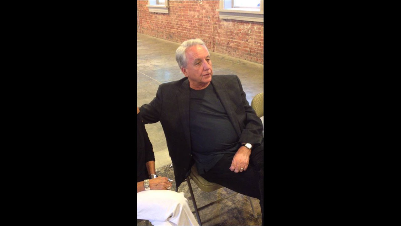 bob gunton imdbbob gunton shawshank, bob gunton height, bob gunton, bob gunton imdb, bob gunton wiki, bob gunton shawshank redemption, bob gunton young, bob gunton filmography, bob gunton net worth, bob gunton daredevil, bob gunton piñera, bob gunton 24, bob gunton desperate housewives, bob gunton star trek, bob gunton vietnam, bob gunton bronze star, bob gunton interview, bob gunton evita, bob gunton family guy