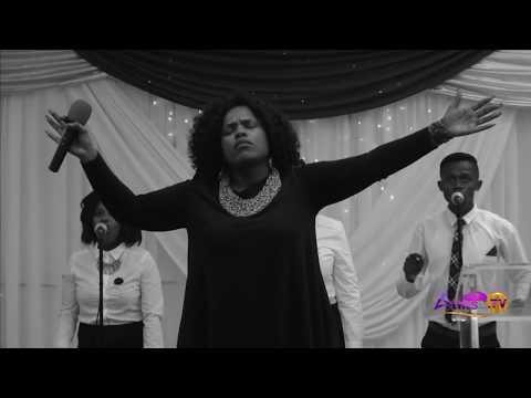 Sphumelele Mbambongijulise |Live Performance