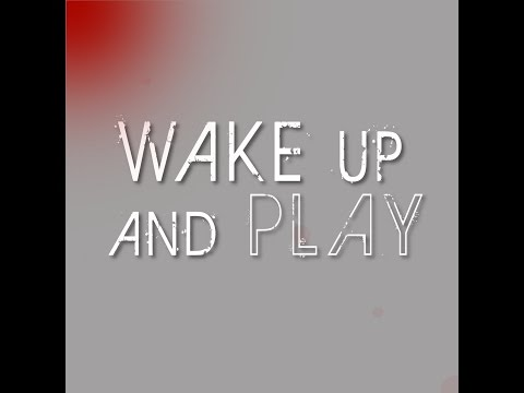 Wake up and Play - Intro (Wake up and Play) + Rock'n'Roll Baby (Obstsalat) [+lyrics]