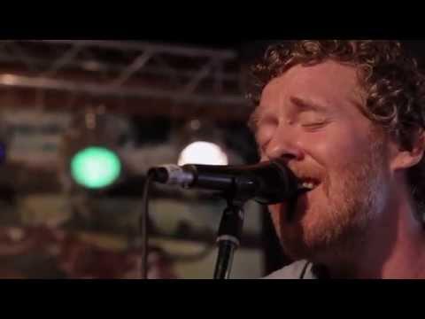 Glen Hansard - Low Rising - 3/16/2012 - Stage On Sixth, Austin, TX