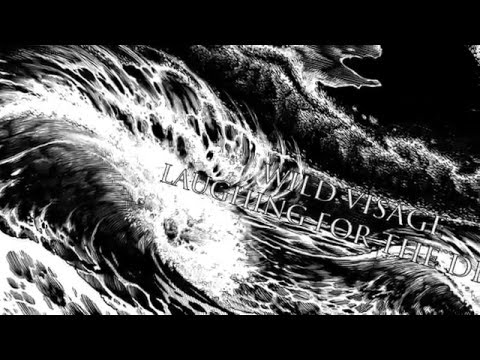 Black Fast 'The Fall' Official Lyric Video