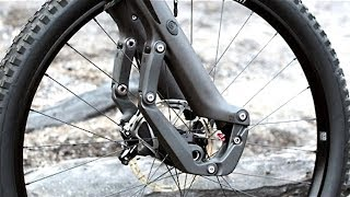 NEW BIKE GADGETS YOU MUST HAVE