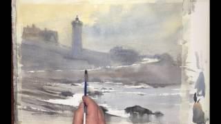nobska lighthouse fof 2 b030b7ea df65 4486 bee2 2f972d4d73cc