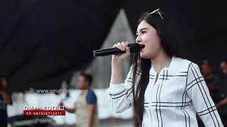 Cinta Terlarang   Nella Kharisma   Najiha Production   Rama Production