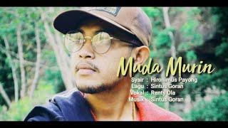 MUDA MURIN ~ LAGU DAERAH LAMAHOLOT ~ FLORES TIMUR ~ NTT [ official musik video ]