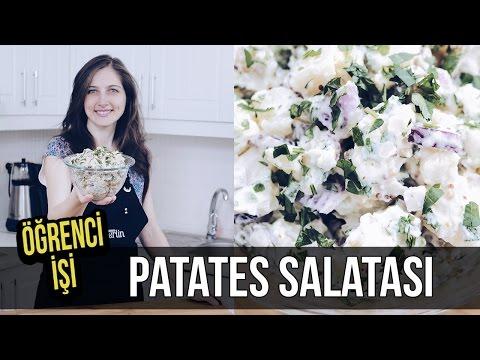 Öğrenci-İşi:-patates-salatası-nasıl-yapılır?-|-merlin-mutfakta-yemek-tarifleri