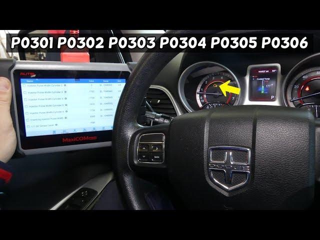 P0306