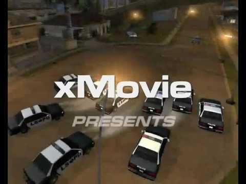 Xmovie.tv