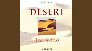 Provided to YouTube by The Orchard Enterprises Simoon · Ted Scotto Desert ℗ 1994 Ellebore / Count Melody Released on: 1994-01-01 Auto-generated by ...