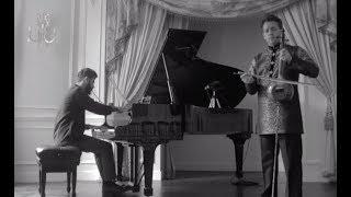 Ayriliq - Etibar Asadli ft. Imamyar Hasanov