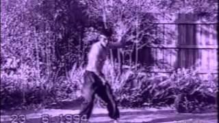 Приколы онлайн - Видео 9