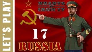Hearts of Iron 4 World War One