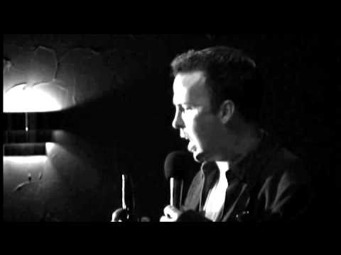 DOUG STANHOPE - Drugs & The Most Hilarious Savageness
