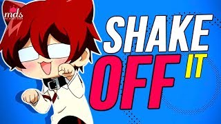Repeat youtube video ||MDS|| SHAKE IT OFF! MEP