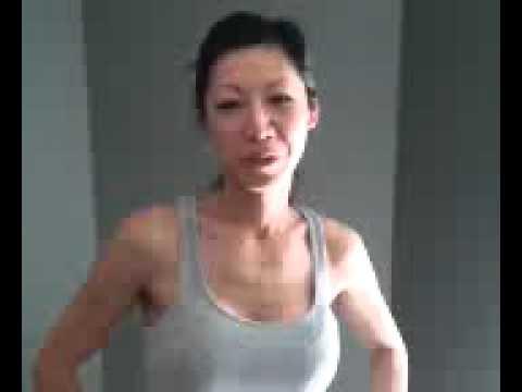 Tia Ling Porn Star, April 27th!