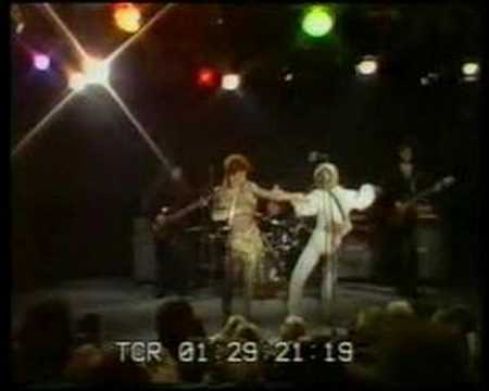1980 floor show outtakes the jean genie youtube for 1980 floor show
