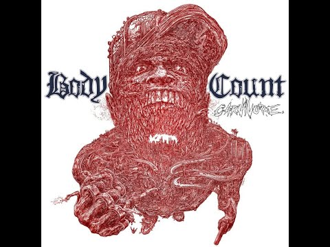 GBHBL Whiplash: Body Count – Carnivore Review