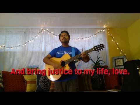 Liberation Ernesto Karaoke