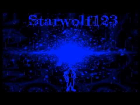 ~Mugen~ Starwolf123's 3rd Theme