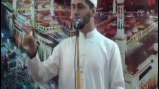 Download Video وهنا آن للعين أن تدمع وللقلب أن يفيق !! لماذا لا نحب الله؟ للدكتور عبد الرحمن داود MP3 3GP MP4