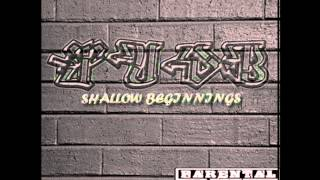 Baixar Need Some Sleep - T.U.D.B - Shallow Beginnings Mixtape