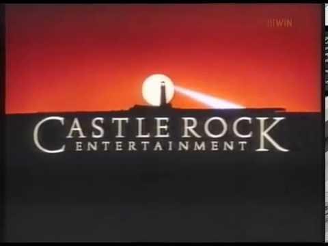 Roadshow Television and Castlerock Entertainment Varient (1994)