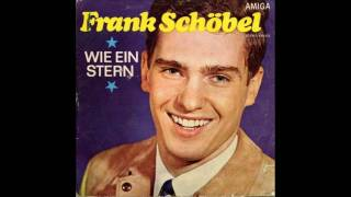 Frank Schöbel, Wie ein Stern