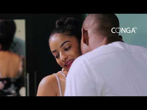 New Latest Nigerian 2018 Movies - 7 Days In Coma thumbnail