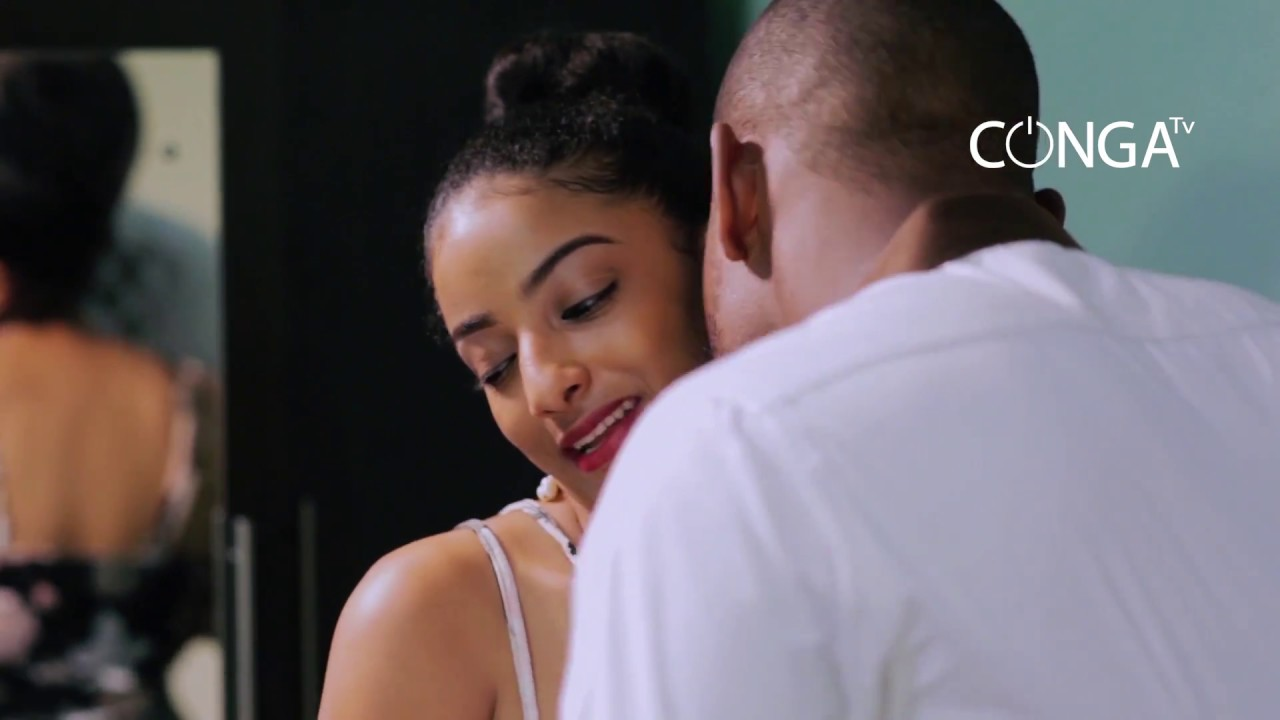 Download New Latest Nigerian 2018 Movies - 7 Days In Coma
