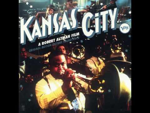Kansas City (1995) Soundtrack