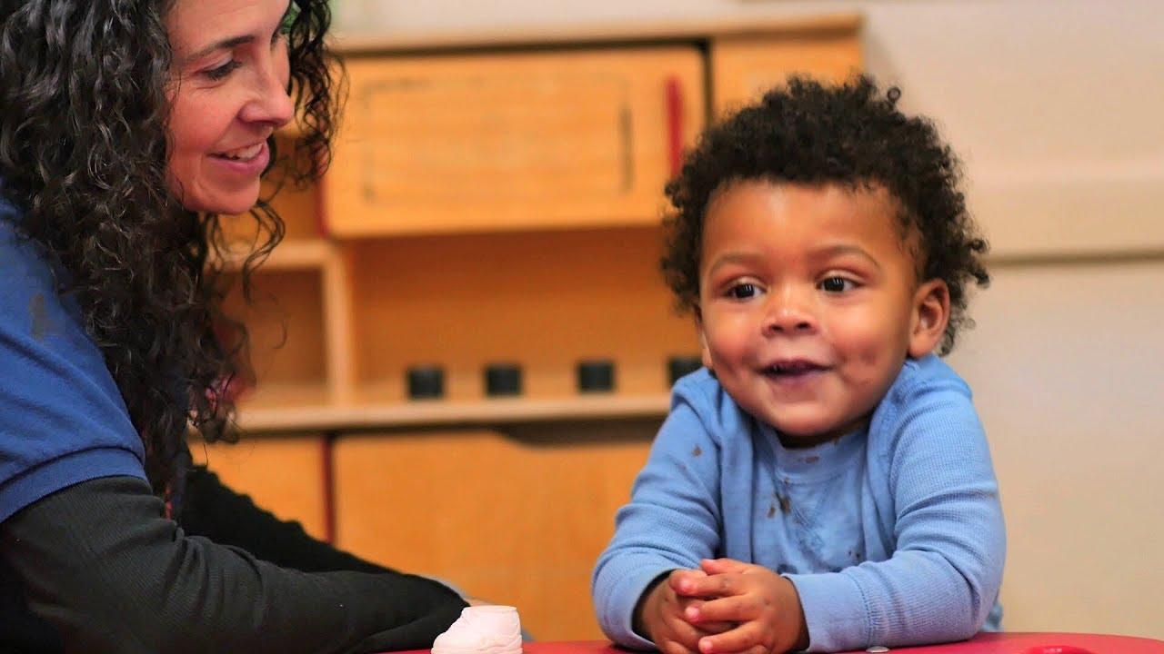 Mental Health | Sierra Vista Child & Family Services