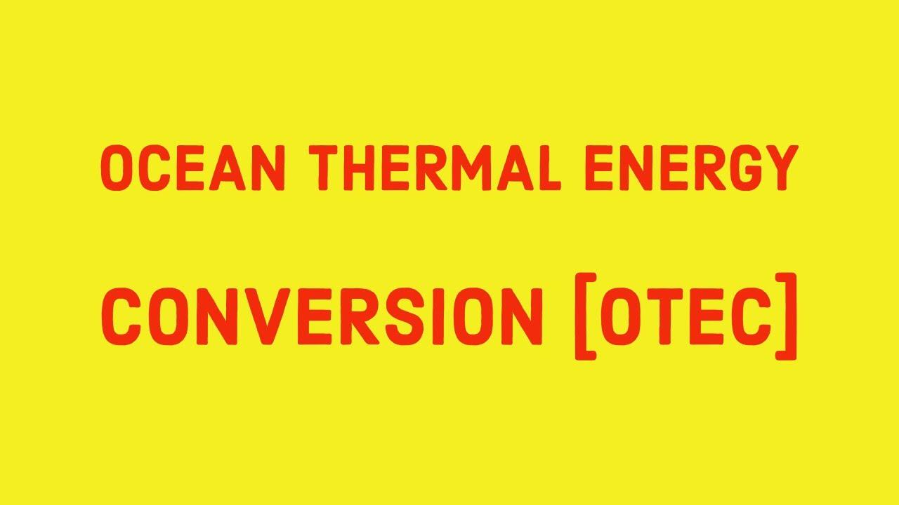 solar energy conversion system pdf
