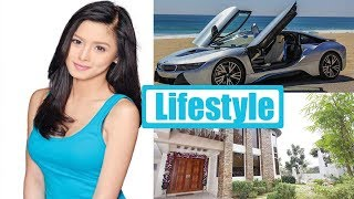 kim chiu Height, Age, Net Worth, House, Cars, Boyfriends Biography luxurious lifestyle