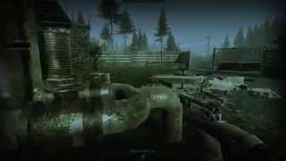 Contract Wars - Fragmovie Walenoc