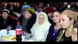 Iroda Safaeva -To
