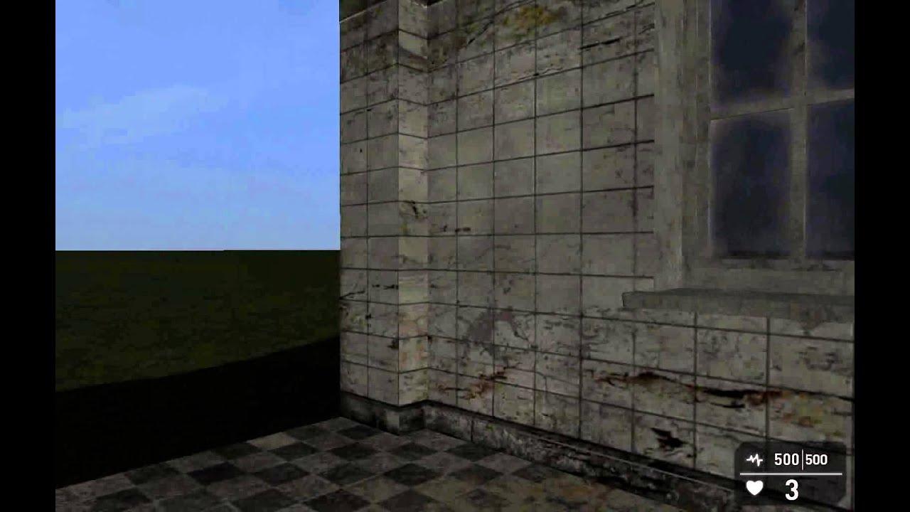 Smallg's free scripts - GameGuru Forum