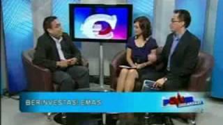 Investasi emas alternatif investasi yang menjanjikan | Daru Wibisono MonexTV part 2