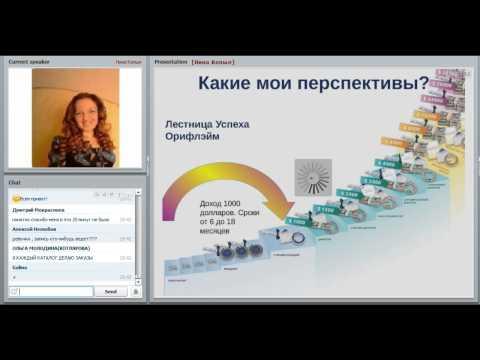 Презентация интернет-проекта Нина Копыл (7.06.2014)