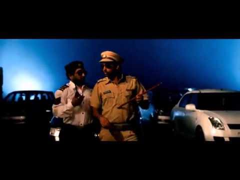 21 Hazaar   Oye Hoye Pyar Ho Gaya   Sharry Mann   Releasing 14 June 2013