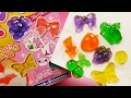 Цветные конфеты. Как сделать? Развивающие мультики и обучающие видео обзоры детских игрушек