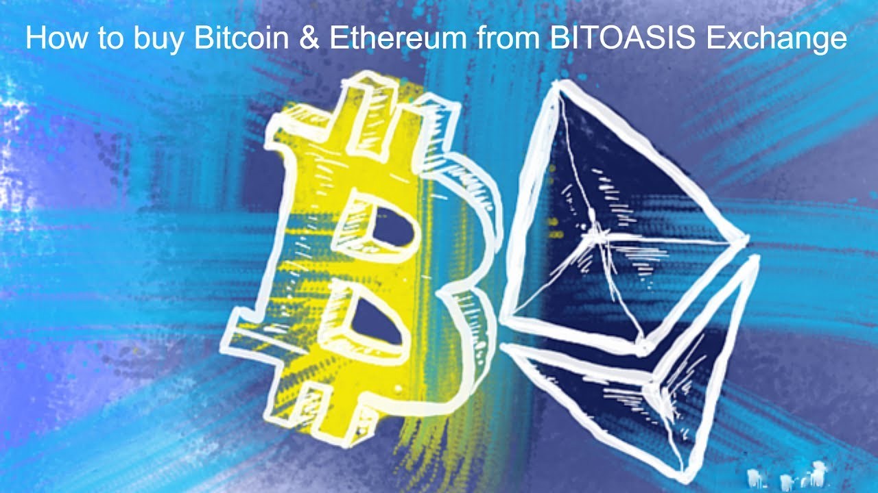 How to register on bitoasis exchange buy bitcoin ethereum in how to register on bitoasis exchange buy bitcoin ethereum in dubai uae ccuart Gallery