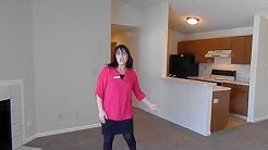 Fox Chase North 2 Bedroom Apartment Tour