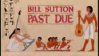 Do It Yourself - Bill Sutton
