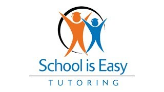 School is Easy Tutoring- Franchise Experience